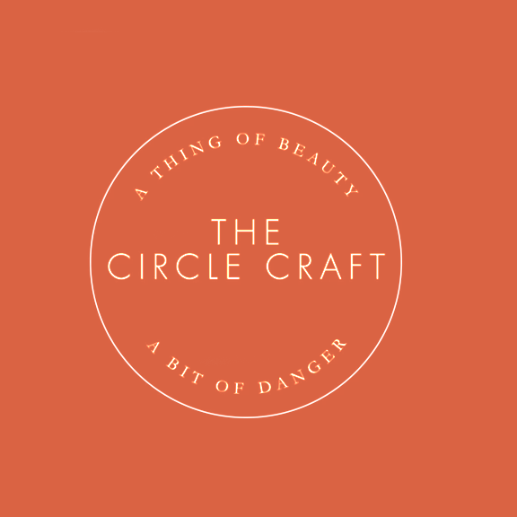 TheCircleCraft