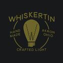Whiskertin_Crafted_Light