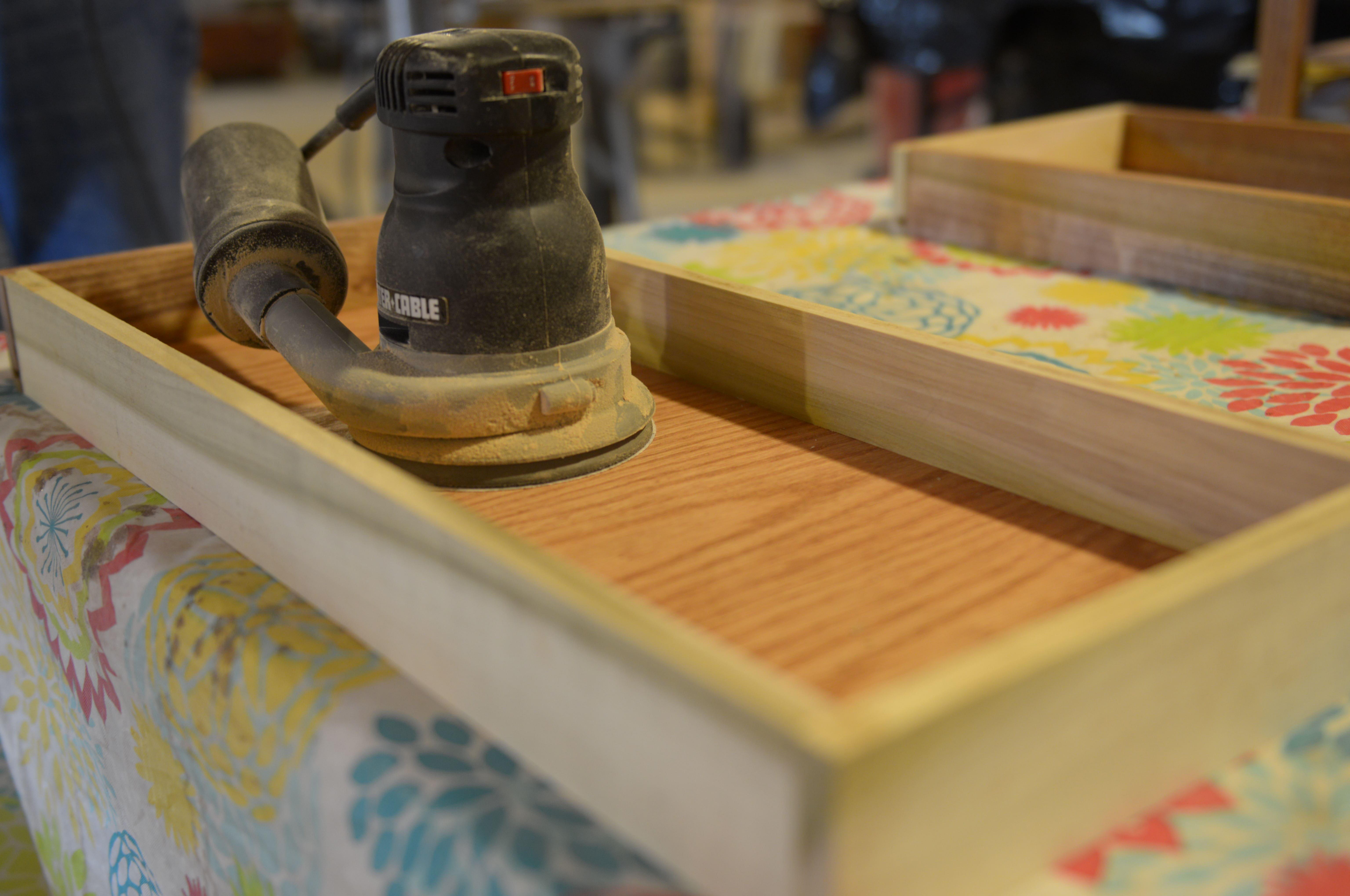 woodcrafters-dennis