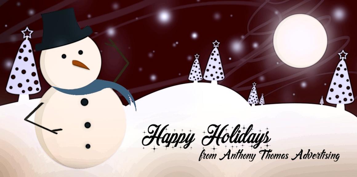 ata__facebook_merry_xmas_graphic.jpg