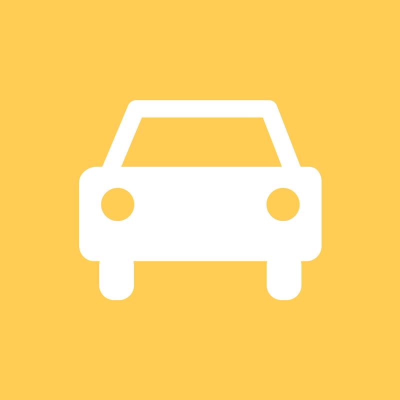 diy-auto-repair-journey