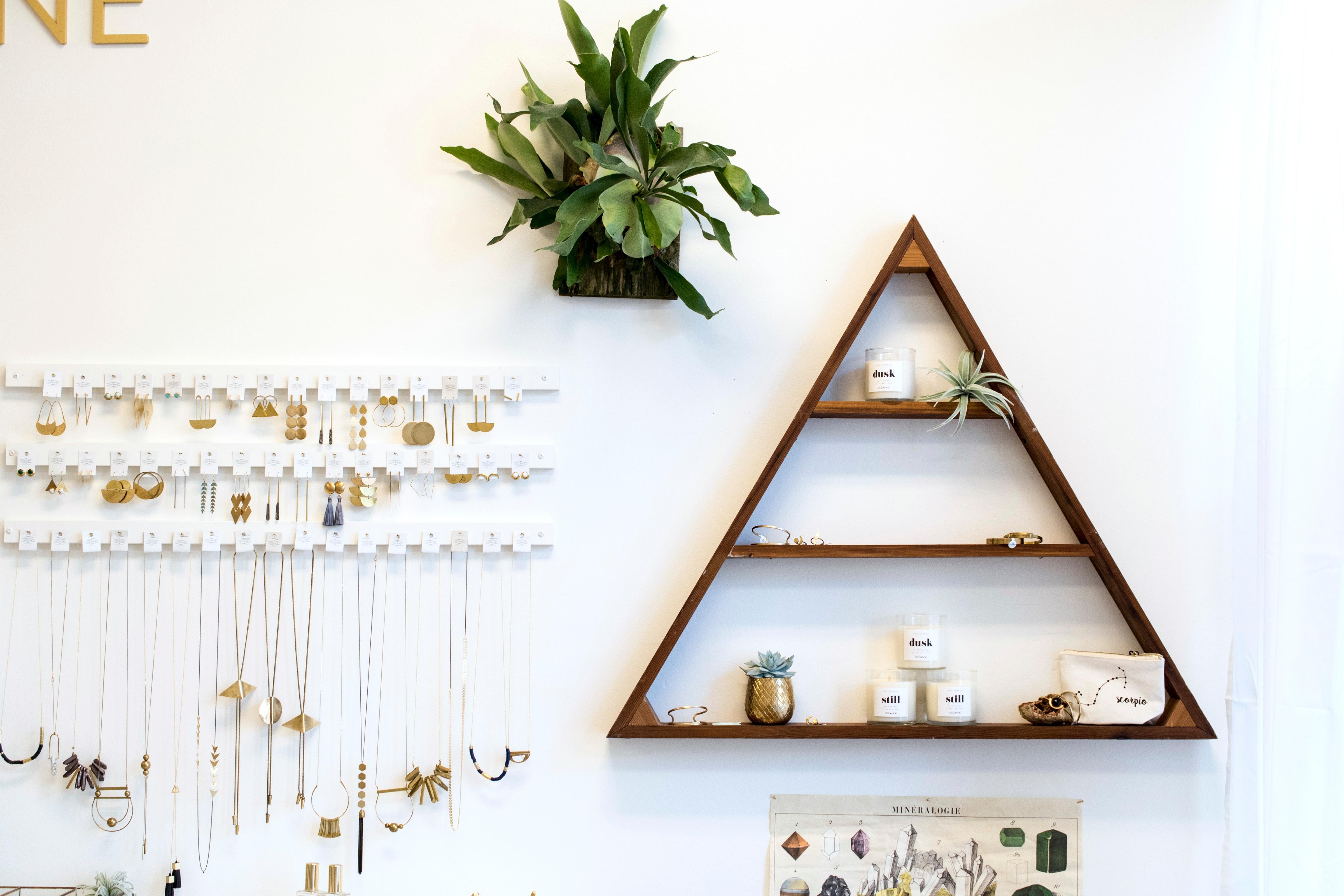 oceanne_jewelry