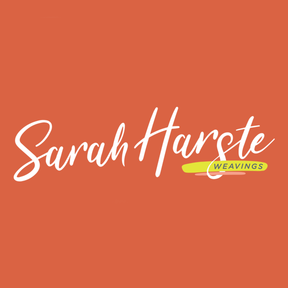 sarahHarste
