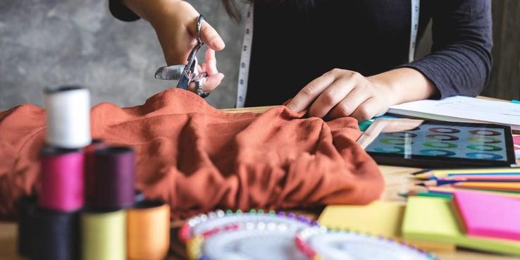 sew-maker-name.jpg