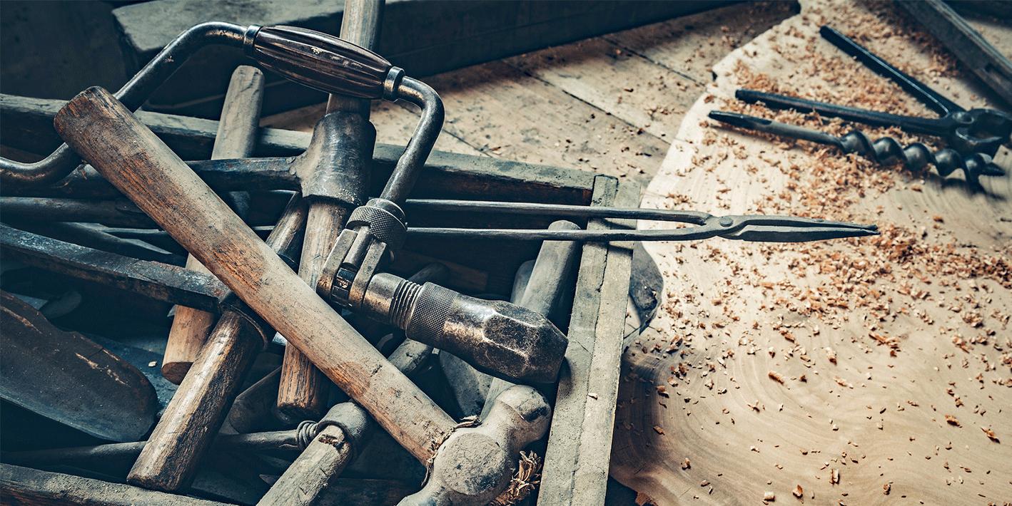 woodworker-organization